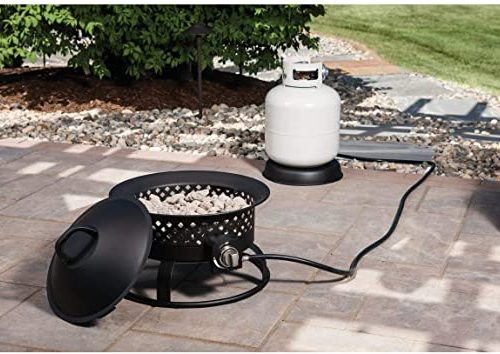 Try These Suggestions To Enhance Your Affordable Fire Pit
