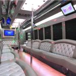Traits of a Great Limo Chauffeur